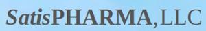 SatisPHARMA's Company logo