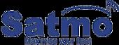 Satmo Vehicle's Company logo