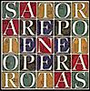 Sator Srl's Company logo