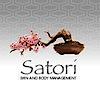 Satori Skin & Body Management's Company logo