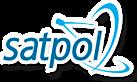 Satpol's Company logo