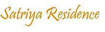 Satriya Residence's Company logo