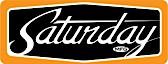 Saturday Mfg's Company logo