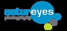 Satureyes's Company logo
