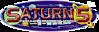 TikGames's Competitor - Saturn 5 Family Entertainment Center logo