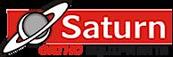 Saturn Ortho Equipments's Company logo