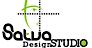 Iconic Technoplus's Competitor - Satva Design Studio logo