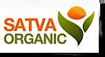 Satva Organic's Company logo
