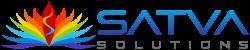 Satva Solutions Pvt Ltd.'s Company logo