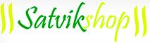 Satvik Shop's Company logo