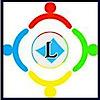 Satya Laxmi Agencies's Company logo