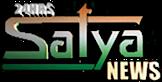Satyanews's Company logo