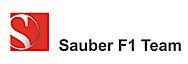 Sauber Motorsport's Company logo