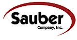 Sauber Company, Inc.'s Company logo
