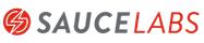Sauce Labs's Company logo