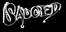 Sauced's Company logo