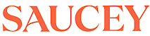 Saucey's Company logo
