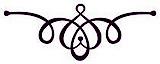 Sauco Detalles's Company logo
