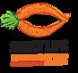 Saucy Lips Foods's Company logo