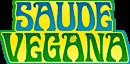 Saude Vegana's Company logo