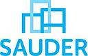 Sauder's Company logo