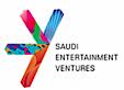 Saudi Entertainment Ventures's Company logo