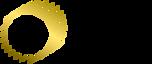 Saudi Lighting's Company logo