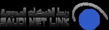 Saudi Net Link's Company logo