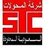 Saudi Transformers's Company logo