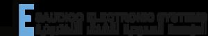 Saudico Electronic Systems's Company logo