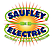 Saufley Electric Logo
