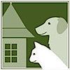 Sauk Point Veterinary Clinic's Company logo