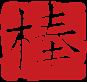 Saul Mora's Company logo