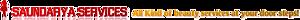 Saundarya Services's Company logo