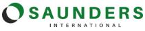 Saunders International Ltd.'s Company logo