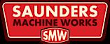 Saunders Machine Works's Company logo