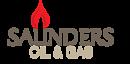 Saunders Oil & Gas's Company logo