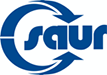 Saur's Company logo