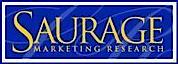 Saurage Research's Company logo