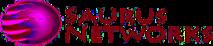 Saurus Networks's Company logo