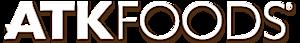 Meatballsbyamylu's Company logo