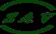 Key Digital's Competitor - Southtownav logo