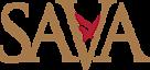 Savasolutions's Company logo
