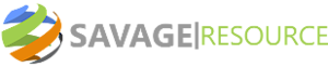 Savage Resource's Company logo