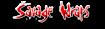 Savage Wraps A Logo