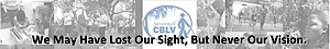 Savannah Center For Blind And Low Vision's Company logo