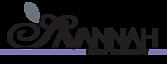 Savannah Hair Therapy's Company logo
