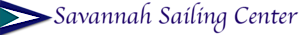 Savannah Sailing Center's Company logo