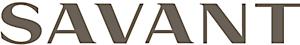 Savant Systems's Company logo