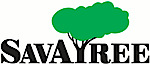 SavATree's Company logo